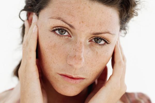A csalánkiütés allergiás reakcióként is jelentkezhet