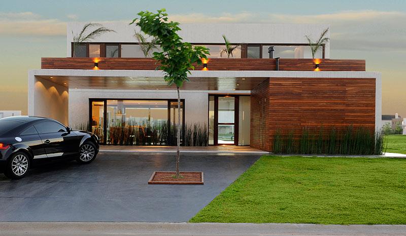 Az Ytong ház sajátosságai