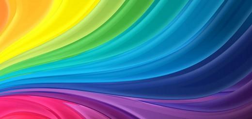 Színterápia: Ismerjük meg a színek jótékony hatásait, és gyógyuljunk meg!