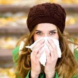 Komoly betegségeket is szerezhetünk a légkondival