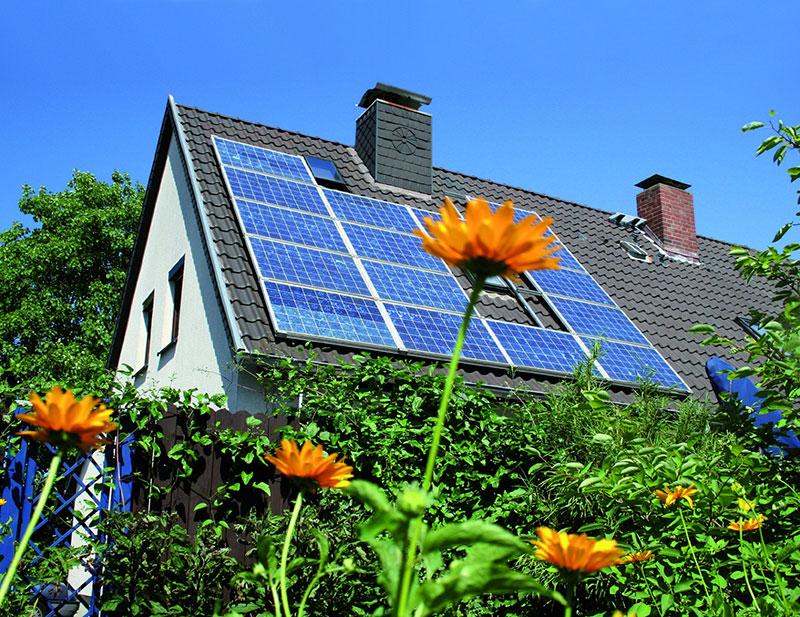 Mennyire káros a napelem és a napenergia használata?