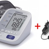 A vérnyomásmérők típusai