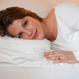 Tiszta ágy = Egészséges bőr