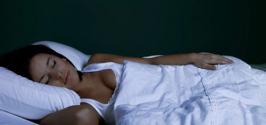 Az egészséges alvás titka: a teljesen sötét szoba